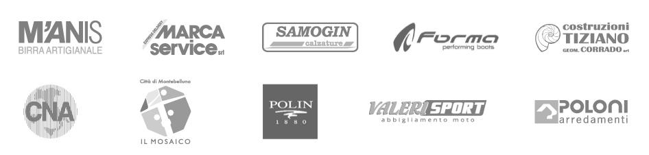 Publiservices portfolio clienti